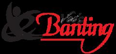 Vee's Banting Shop